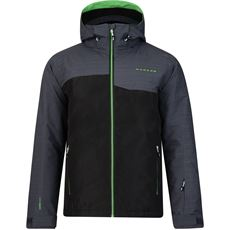 Men's Declarate Ski Jacket