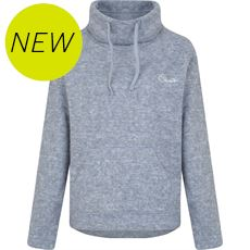 Women's Off Peak Fleece