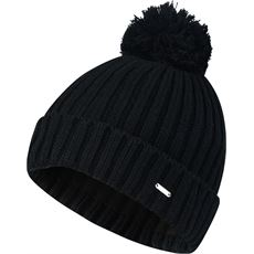 Women's Mercy Beanie Hat
