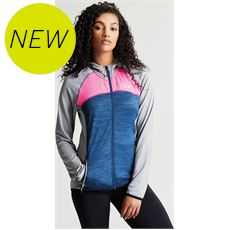 Women's Courtesy II Core Stretch Hoodie