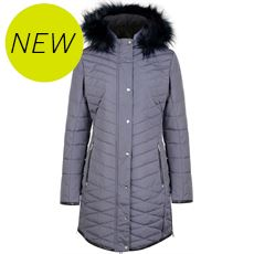 Women's Svelte Ski Jacket