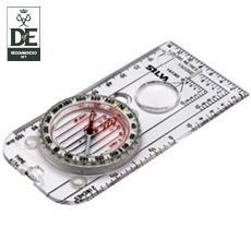 Expedition 4 Compass