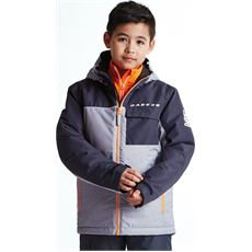 Kids' Jester Jacket