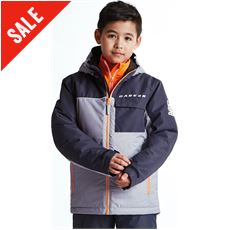 Dare2b Kids  Jester Jacket · Discount Card Price b470ed247