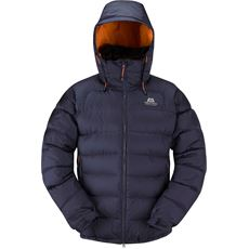 Men's Lightline Down Jacket