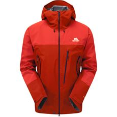 Men's Lhotse Waterproof Jacket