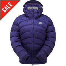 Women's Lightline Down Jacket
