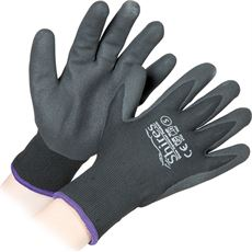 Winter All Purpose Yard Gloves