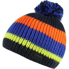Kids' Davin Bobble Hat