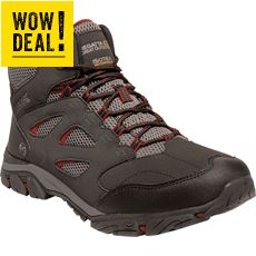 Men's Holcombe IEP Mid Boots