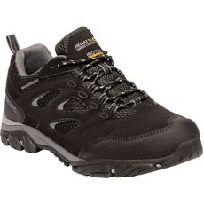 Men's Holcombe IEP Low Shoes