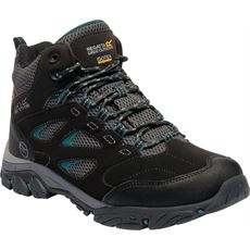 Women's Holcombe IEP Mid Walking Boots