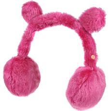 Kids' Ezora Ear Muffs