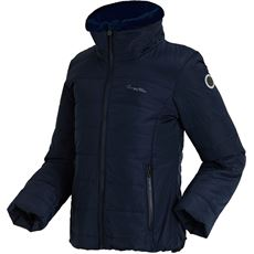Kids' Wrenhill Insulated Jacket