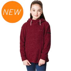 Kids' Kalola Fleece