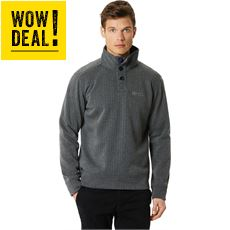 Men's Lucan Fleece