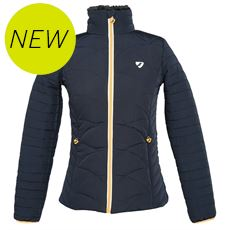 Women's Fairmount Padded Coat