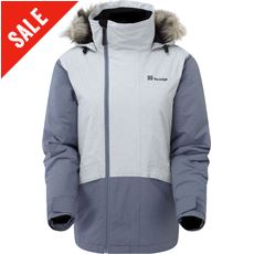 Women's Shiver Snow Jacket