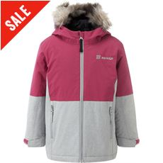 Children's Shiver Snow Jacket