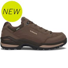 Men's Renegade GTX Lo Walking Shoes