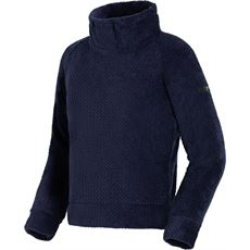 Kids' Honora Fluffy Fleece