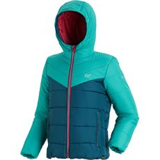Kids' Lofthouse II Insulated Jacket