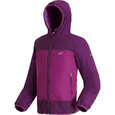 Kids' Volcanics II Waterproof Jacket