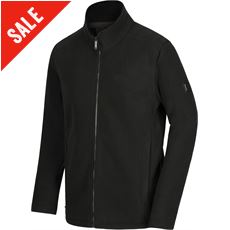 Men's Garrian Fleece