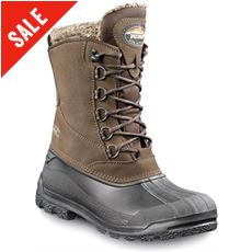 Women's Solden Lady Winter Boots