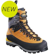 Men's Jorasse GTX Mountain Boots
