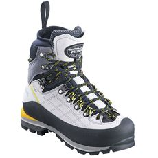 Women's Jorasse Lady GTX Mountain Boots