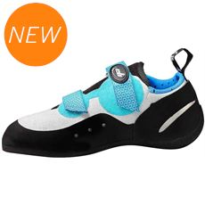 Neo Kids' Climbing Shoes
