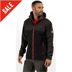 Men's Semita II Waterproof Jacket