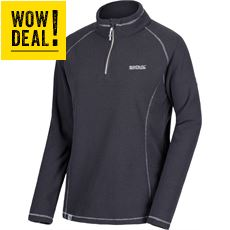 Women's Kenger Fleece