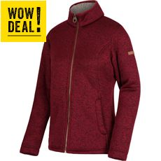 Women's Raizel Fleece