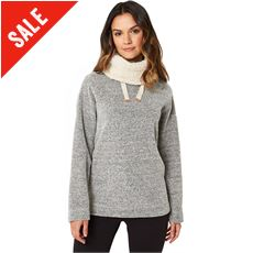 Women's Haidee Fleece
