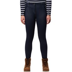 Women's Sabira Treggings