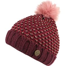 Women's Lovella Hat