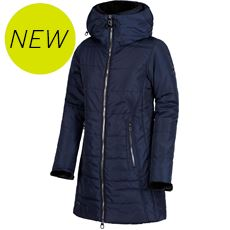 Women's Pernella Jacket
