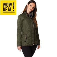 Women's Coretta Insulated Jacket