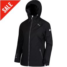 Women's Corvelle Waterproof Jacket
