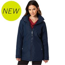 Women's Mylee Jacket