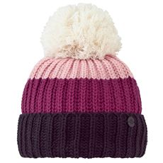 Kids' Morgan Hat