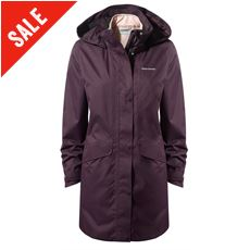 Women's Aird 3 in 1 Jacket