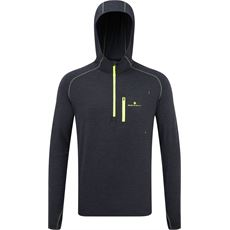 Men's Momentum Workout Hoodie