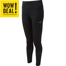 Women's Momentum Afterlight Winter Tight