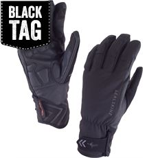 Women's Highland Glove