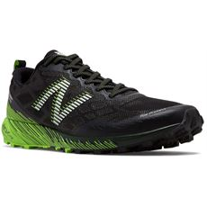 01fefc2c9750 Men s Summit Unknown Trail Running Shoes