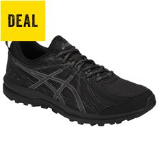 Men's Frequent XT Trail Running Shoe