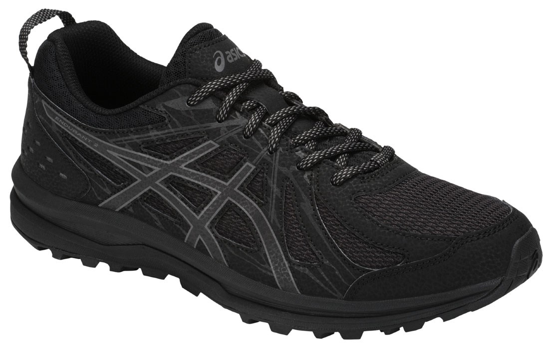 Xt Outdoors Asics Frequent ShoeGo Running Trail Men's wv0mn8N